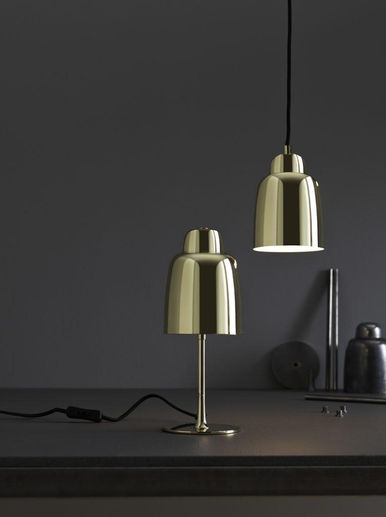 pholc lampa